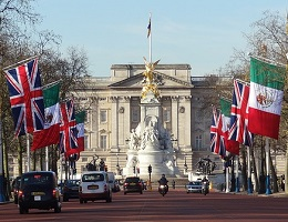 The Main Legal Steps of Moving to UK (II)