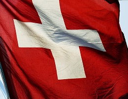 Right of Residence for EEA/EU and Swiss Citizens