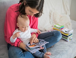 """General Rules for """"Au Pair"""" System"""