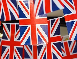 What to Consider Before Moving to UK