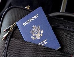 Visa for UK – Short Overview I