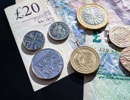 How to Benefit From Tax Refunds as an Immigrant in UK