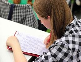 Tier 4 Visa for Child Student in UK