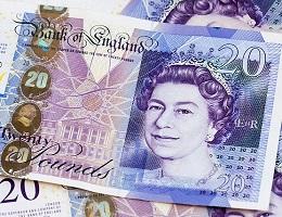 Tier 1 Visa for Investors in UK