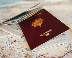 Standard Visitor Visa in UK