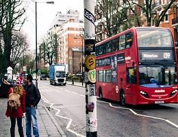 Returning Residents to UK