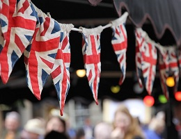 The Main Legal Steps of Moving to UK (I)