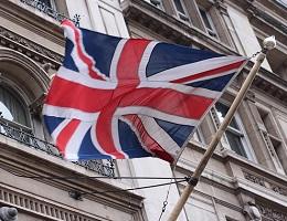 Naturalization in the UK
