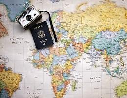 UK Visas – Short Guide for Travelers