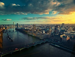 How to Find a Property to Rent in UK