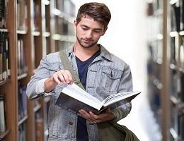 Short-term Study Visa in UK