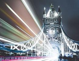 Visa for Visitors in the UK