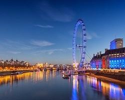 Obtain Settlement Visa in UK