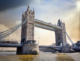 Application for UK Visa