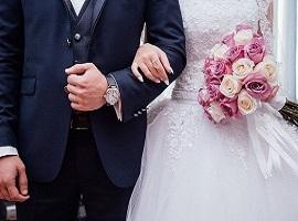 Spouse Visa for UK