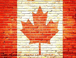 Immigrate to UK from Canada
