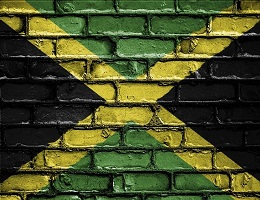 Immigrate to UK from Jamaica
