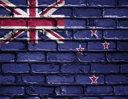 Immigrate to UK from New Zealand