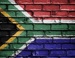 Immigrate to UK from South Africa