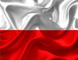 Immigrate from Poland to UK