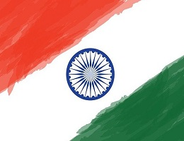 Immigrate to UK from India