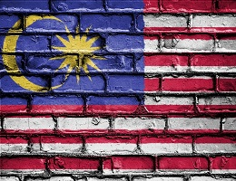 Immigrate to UK from Malaysia